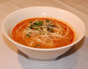 420_soupe-thai